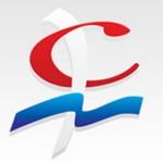 logo_sps